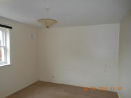 1 bed Apartment for sale in The Avenue, Bedford...
