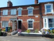property in Ingestre Rd, Stafford...