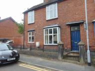 property to rent in Cramer Street, Stafford...
