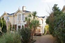house for sale in Torquay