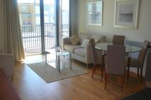 1 bedroom Apartment in Antonine Heights City...