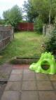 2 bed Flat in LOVELY 2 BED GARDEN