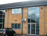 property to rent in Unit 2, Railway Court, Doncaster, DN45FB