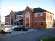 property to rent in Ground floor suite Block A Loversall Court, Tickhill Road, Doncaster, South Yorkshire, DN4