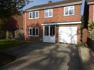 4 bed property to rent in Banbury Road, BICESTER