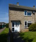 2 bed house to rent in Leach Road, BICESTER