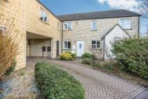2 bed property in Avocet Way, BICESTER