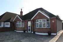 4 bedroom Detached Bungalow in Feltham Hill Road...