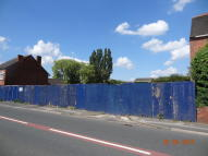 property for sale in 14-22 Brownhills Road, Walsall Wood, Walsall, WS8 7BS