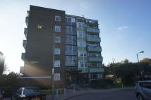 Studio apartment for sale in Colson Way, Streatham