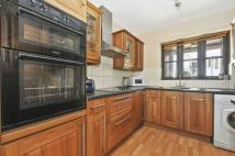 3 bed Terraced home in Price Close, Tooting Bec