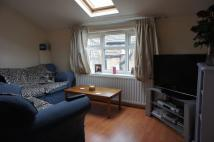 2 bedroom Flat to rent in Tooting Bec Road...