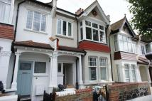 6 bedroom Terraced home in Mandrake Road...