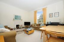 2 bed Flat to rent in Two double bedroom...