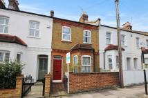 3 bed Terraced home in Family home with bags of...
