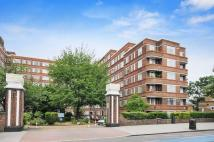 1 bed Flat to rent in Du Cane Court, Balham