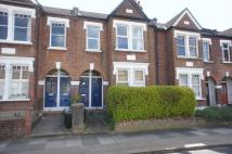Flat to rent in Charlmont Road, Tooting