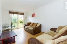3 bedroom Terraced home in Boundaries Road, Balham