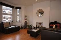 Flat in Handforth Road, Oval