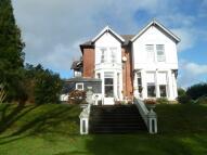 5 bed Detached Villa for sale in Solsbro Road, Torquay