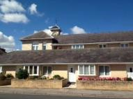 property to rent in Steartfield Road, Paignton