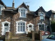 2 bedroom Cottage in Princes Road, Torquay