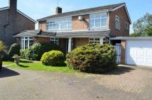 Detached property for sale in Barleycorn Way...