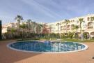 3 bedroom Apartment for sale in Algarve, Vilamoura