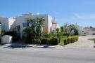 3 bed semi detached house for sale in Quinta Do Lago, Algarve