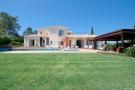 Detached home in Quinta Do Lago, Algarve