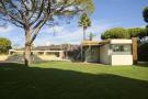 5 bedroom house for sale in Algarve, Vilamoura