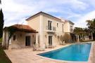 property for sale in Algarve, Quinta Do Mar