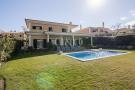 Villa for sale in Algarve, Monte Da Quinta