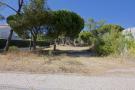 Plot for sale in Algarve, Almancil