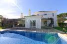 3 bed Villa for sale in Algarve, Almancil