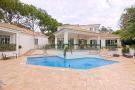 Villa in Algarve, Pinheiros Altos