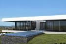 6 bedroom Villa in Algarve, Bensafrim