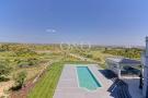 5 bed Villa in Algarve, Tavira