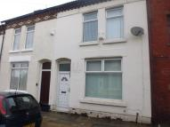 House Share in Ludlow Street, Walton