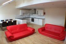 oak Apartment to rent