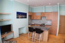 1 bed Apartment to rent in oak terrace