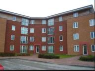 2 bed Apartment in bravery court