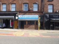 property to rent in St Marys Road, Liverpool