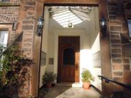 Apartment to rent in Gateacre Grange, Woolton...
