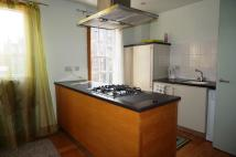 2 bed Apartment in Hampstead Road...