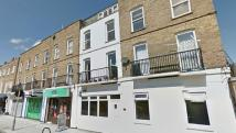 2 bedroom Flat in Cobourg Street, London...