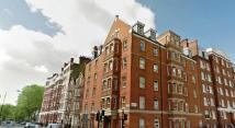 2 bedroom Apartment to rent in Tavistock Place, London...
