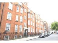 Flat to rent in Kenton Street, London...