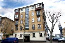 2 bedroom Flat to rent in Wesley Avenue...