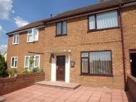 3 bedroom property in Wastdale Drive, WIRRAL